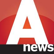 Automobile Magazine News