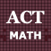ACT Math Lite