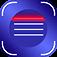 appicon 2014年8月1日iPhone/iPadアプリセール PDFファイル管理ツール「PDFファイルスタジオ」が無料!