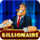 Mad Billionaire - Who Wants To Be A Crazy Billionaire