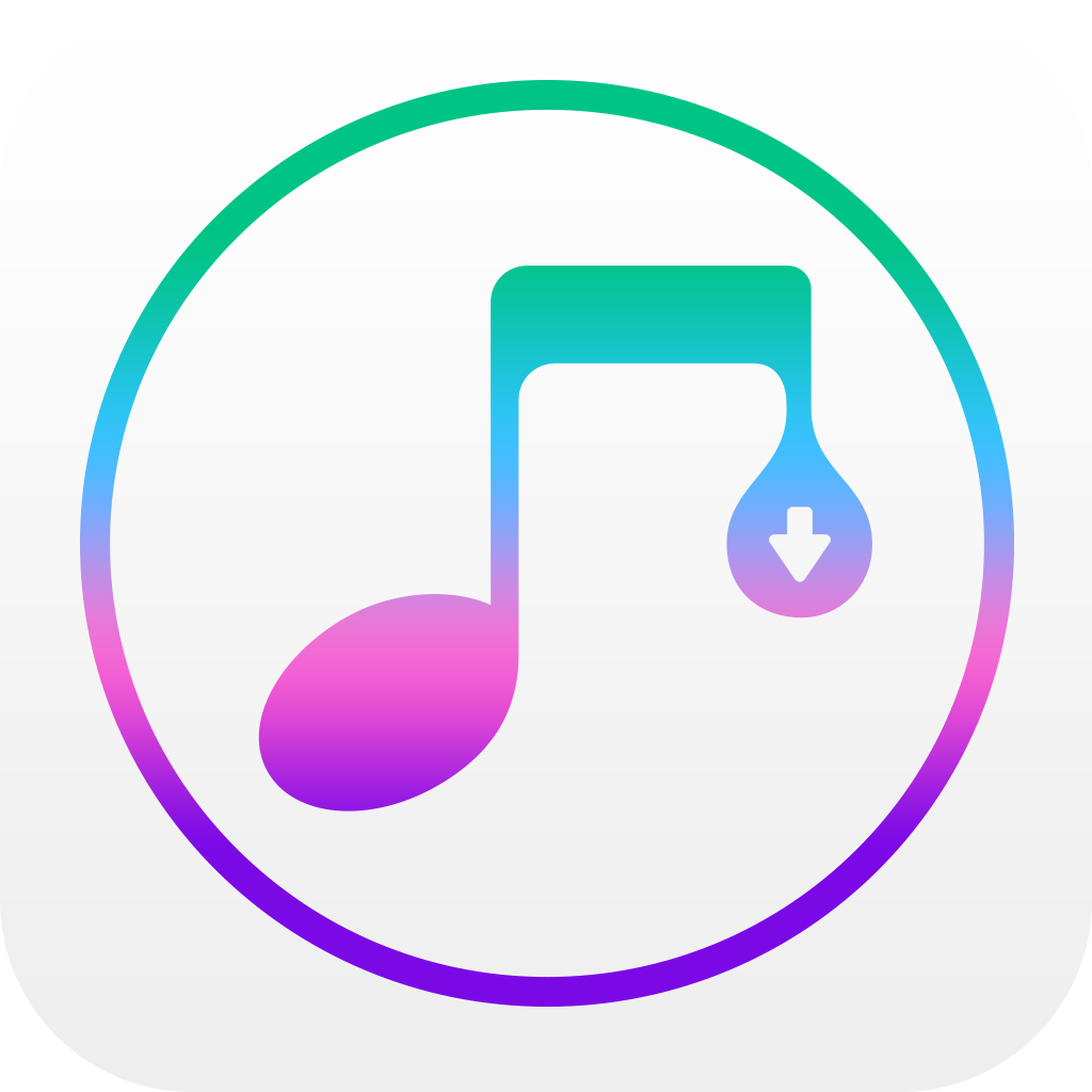 最高に使える!おすすめ音楽アプリ9選。ダウン …